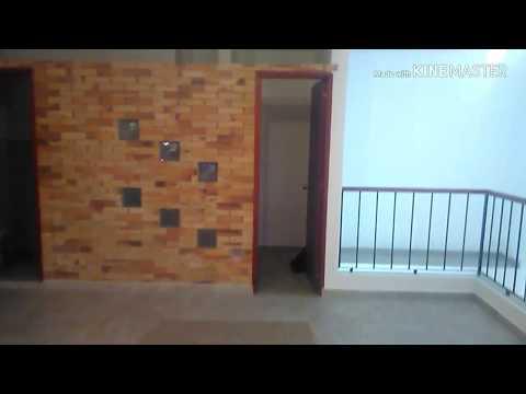 Oficinas y Consultorios, Alquiler, Bogotá - $2.200.000