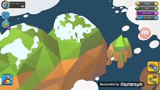 junkyard tycoon mod apk version 38 - Kênh video giải trí