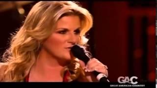 Trisha Yearwood - Back Home Again - YouTube.mp4