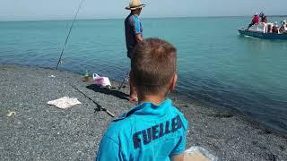 Озеро торбеево отчеты о рыбалке
