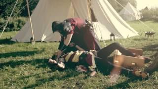 Средневековая жизнь. Рыцари,  Feuerschwanz