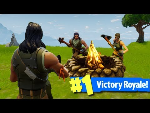 fortnite battle royale walkthrough the best 26 kills victory royale ever by slogoman game video walkthroughs - best kills ever in fortnite battle royale