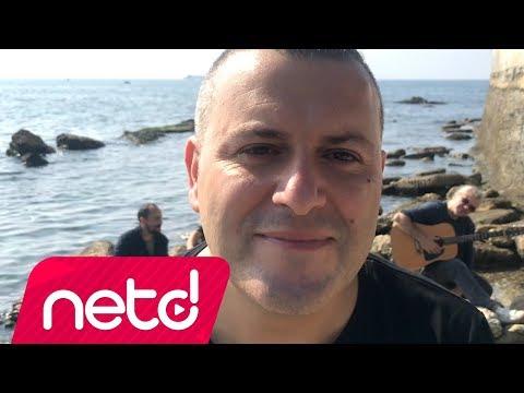 Hallelujah Sözleri – Daniska
