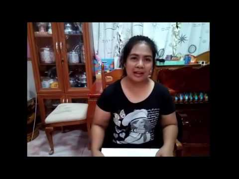 Giardia และการรักษา homeopathic