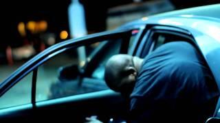 "NEW MUSIC VIDEO E-40 ""My Lil Grimey Nigga"" Feat. Stressmatic"