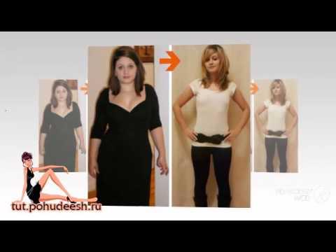 Шорты для похудения для мужчин из неопрена