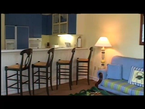 The Westin Key West and Sunset Key Cottages in Florida