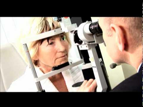 Prostata-Adenokarzinom, das ist