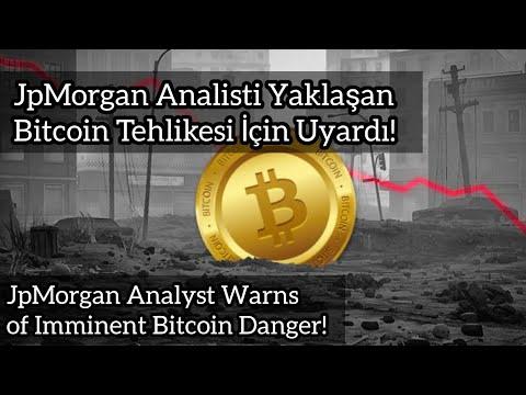 Bitcoin a naira konverzióhoz
