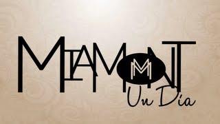 MIA MONT│Un Día (Video Lyric @MiaMont)
