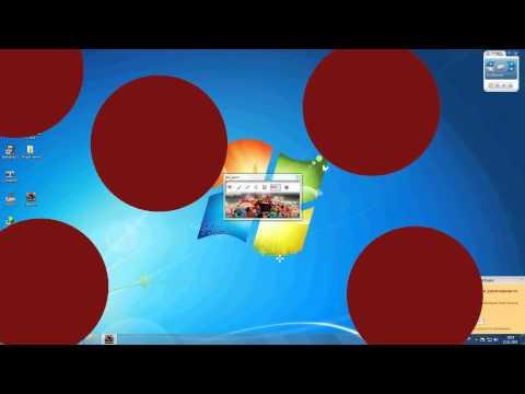 LIke_paint программа(игрушка)