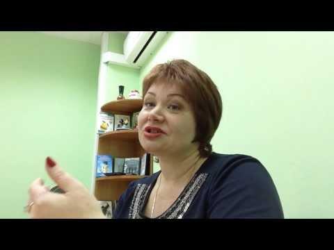 Sascha mamajewa bis zu und nach der Abmagerung
