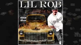 Videos Lil'Rob | 2KMUSIC COM