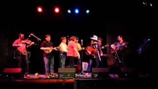 Ruby's Song - Eddie DuCommun