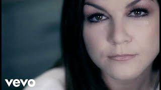 <b>Gretchen Wilson</b>  Come To Bed