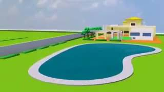 ABPL Green City 9266850850 Residential Plots In Yamuna Expressway