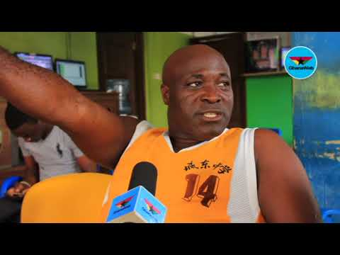 Video: Ghanaians want Gyan & Ayew brothers thrown out of the Black Stars
