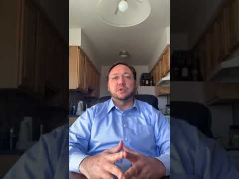 video thumbnail Unlicensed driver violation in the State of New Jersey under N.J.S. 39:3-10b