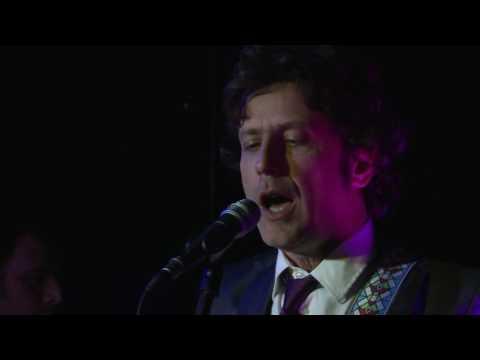 Coti video No dudes - Espacio Monteviejo - Argentina 2016