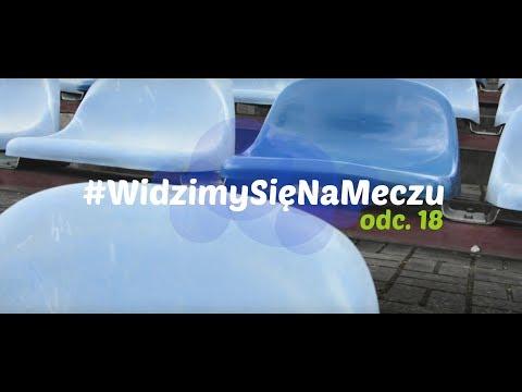 #WidzimySięNaMeczu: Stomil Olsztyn obecny w Smykówku