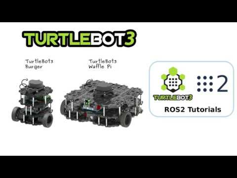 A ROS/ROS2 Multi-robot Simulator for Autonomous Vehicles