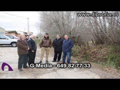 Vídeo sobre la restauración del templo. / Dip
