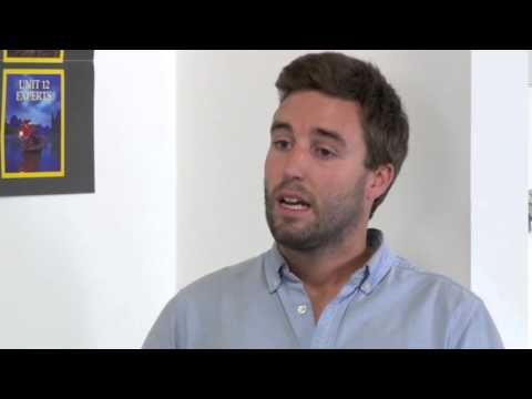 IELTS Speaking test (Band 8.5 - 9.0) - Sample 1 - YouTube