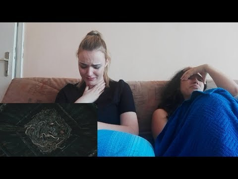Vikings 4x15 Reaction Part 2