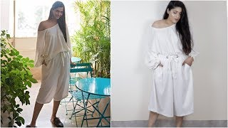 I Bought 5 Outfits That Sonam Kapoor Wore | Best Haul Ever? | Shreya Jain