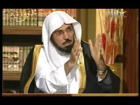 الحياة كلمة الشيخ سلمان العودة الابتسامة 1