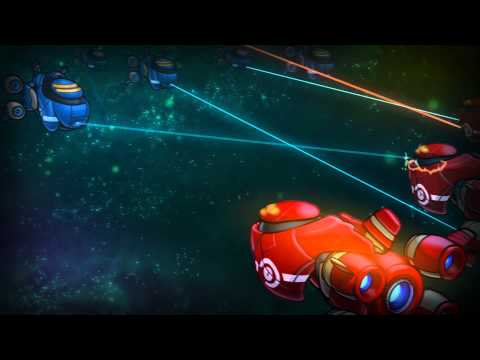 Remember When You'd Get Up Early To Watch AwesomeNauts?