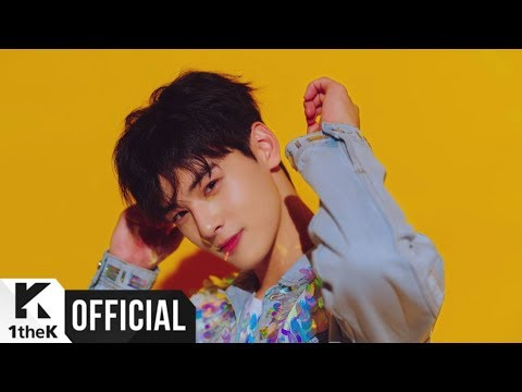 Mv Soul Get Myself With You네 꿈이 좋아