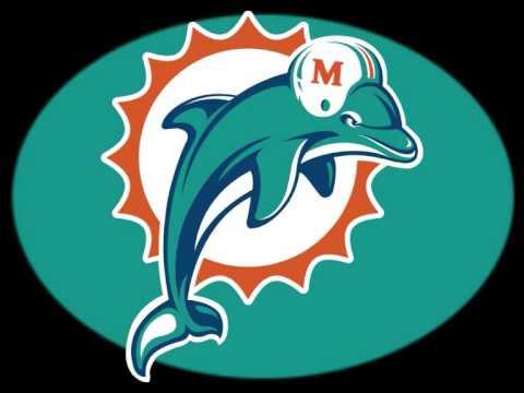Miami Dolphins - T-Pain