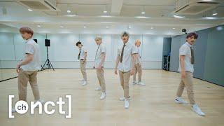NCT DREAM 엔시티 드림 'BOOM' Dance Practice (하복 Ver.)