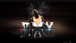 Life be my song  (DMX)