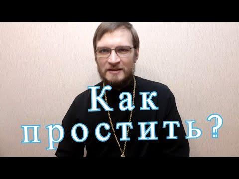 https://youtu.be/x-3tjng-oVs