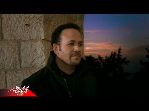 Hesham Abbas - Fenoh   Music Video   هشام عباس - فينه