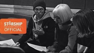 [MV] 매드클라운(Mad Clown)_ 우리집을 못 찾겠군요 (Feat. 볼빨간사춘기)