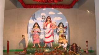 Gauri elo- dohar.avi