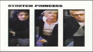 Stretch Princess - J.W.B.A.