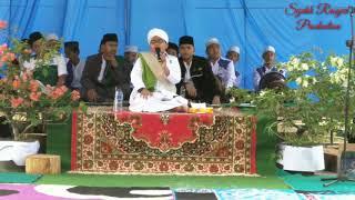 Awal 1 Januari 2019 Sholawat Non Stop Syekh Rasyid