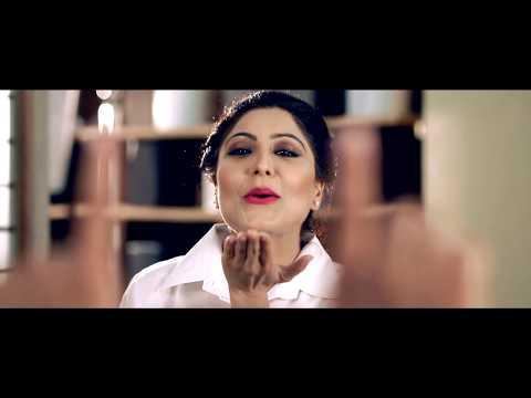 Jaswinder Bhalla | With #Shonkan | Shonkan Filma Di | Pitaara TV