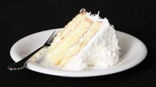 Пирог из киселя) Пошаговый рецепт!!!Просто и вкусно!