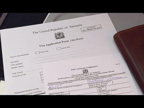 Как правильно указывать гражданство в анкете