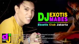Dugem Nonstop 2015 Sakit Aku Sakit - VS Pusing Pala Barbie Happy Funkot ( House Club Mix 2015 )