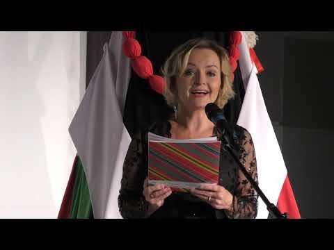 Złota Łódka 2020 - choreografia, wokal