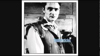 Tindersticks - Tindersticks II [Full Album] 1995