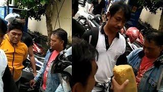 Gunakan Perangkat Ini untuk Sembunyikan 5 Bal Narkoba, Bandar Dikejar dan Ditangkap BNNP Bali