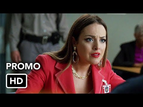 Dynasty 3.03 (Preview)