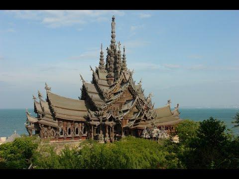 Храм в сан франциско сайт